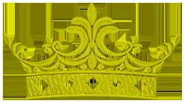 korony